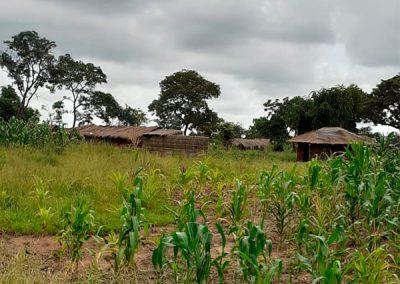 Cabo Delgado – Moçambique