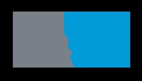 Logotipo Centro de dinamização Juvenil