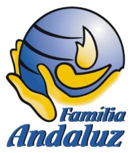 Logotipo Família Andaluz