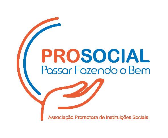 Logotipo Prosocial