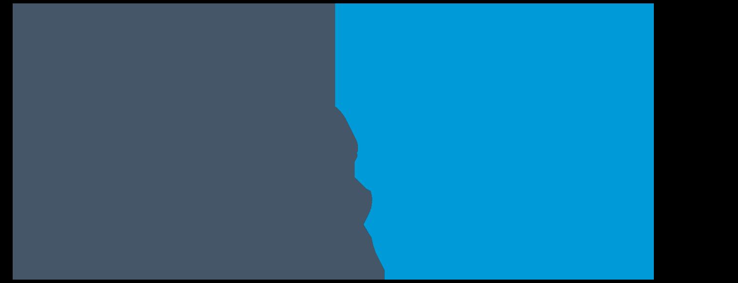 Logotipo CDJ Portugal